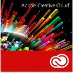 Adobe Photoshop CC (Creative Cloud)