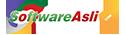 Software Asli