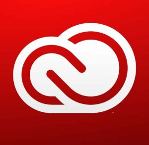 Creative Cloud for teams All Apps Level 1 1 9