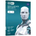 Eset Multi Device Security (3 Device )