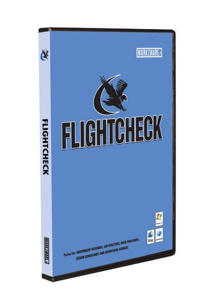 FlightCheck Preflight for Print