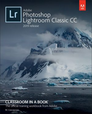 Lightroom w Classic for teams Level 1 1 9
