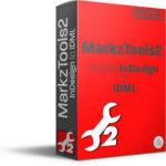 MarkzTools (InDesign to IDML)
