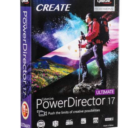 MAXON Cinema 4D Perpetual R21 | Distributor & Reseller resmi