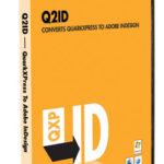 Q2ID (Quark to InDesign)