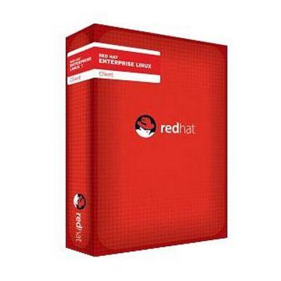 Redhat Linux Enterprise STD Support