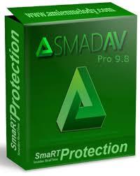 Smadav Pro 3 user