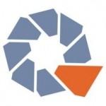 HiQPDF Startup License