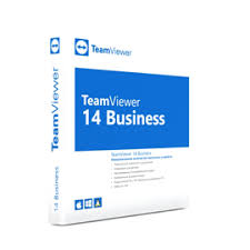 teamviewer businees