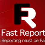 FastReport VCL 6
