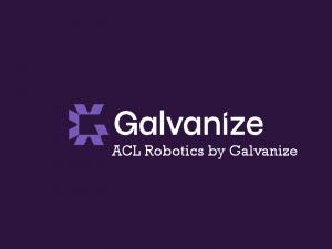 ACL Robotics by Galvanize