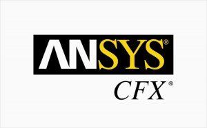 ANSYS CFX