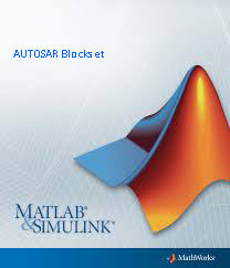 AUTOSAR Blockset