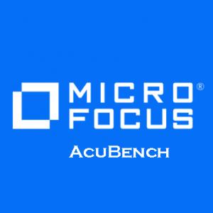 AcuBench