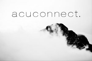 AcuConnect