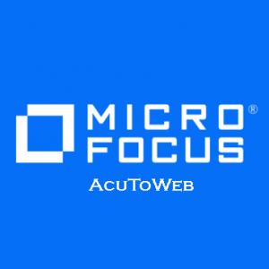 AcuToWeb
