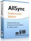 AllSync pro