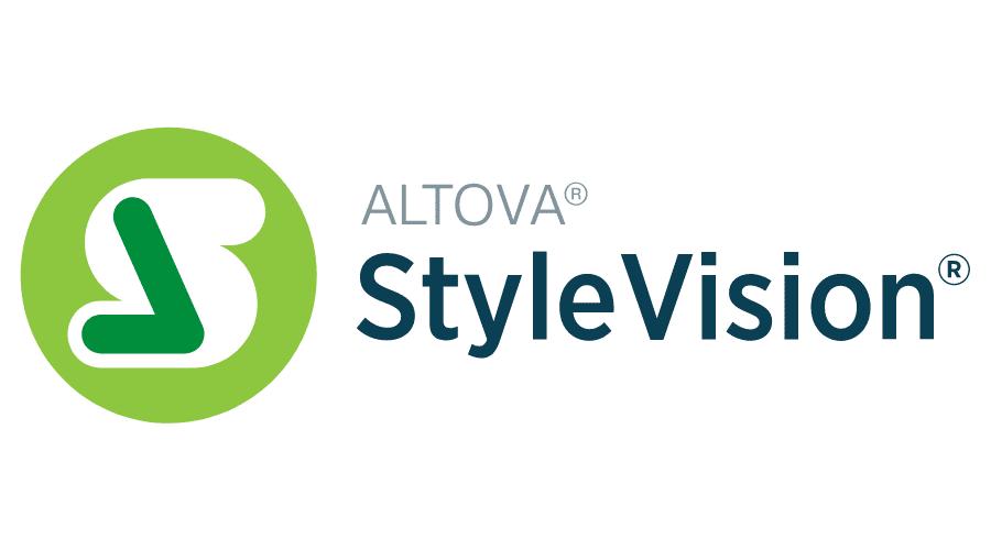 Altova StyleVision