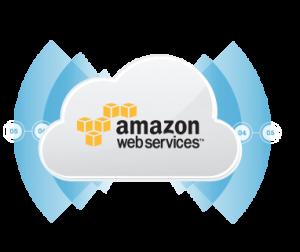 Amazon Integrator