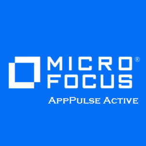 AppPulse Active