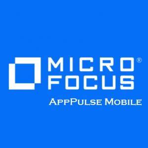 AppPulse Mobile