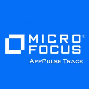 AppPulse Trace