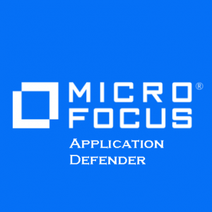 Application Defender