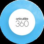 Articulate Presenter 360