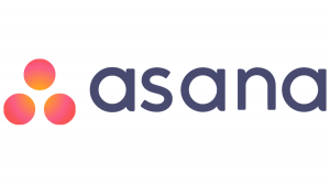 Asana Premium