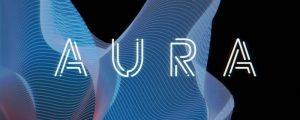 Aura Flash to Video