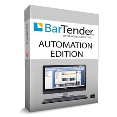 Automation Edition