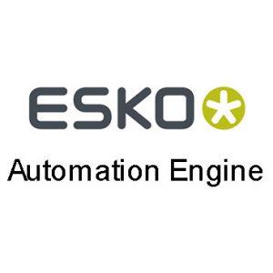 Automation Engine