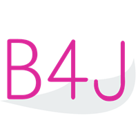 Basic 4 Android Enterprise B4J