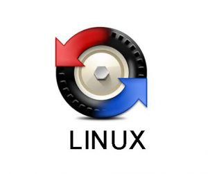 Beyond Compare 4 LINUX