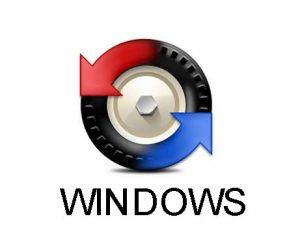 Beyond Compare 4.10 windows