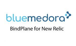 Blue Medora BindPlane for New Relic