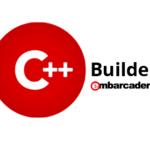 C++Builder