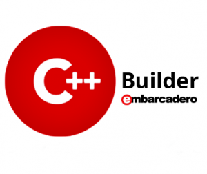 CBuilder