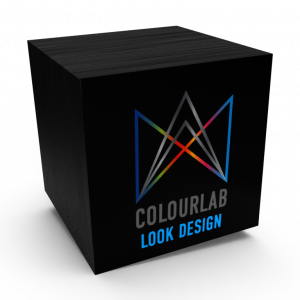 COLOURLAB LOOK DESIGNER