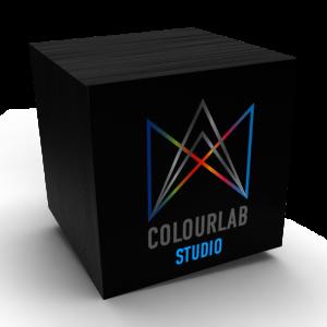 COLOURLAB STUDIO