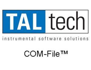 COM File™
