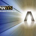 ANSYS Chemkin Enterprise