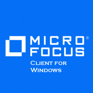 Client for Windows
