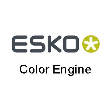 Color Engine