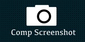 Comp Screenshot