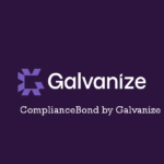 ComplianceBond by Galvanize