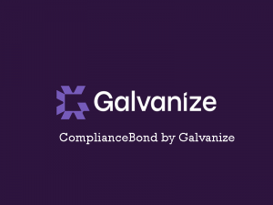 ComplianceBond by Galvanize