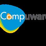 Compuware COPE