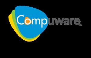 Compuware Topaz Connect