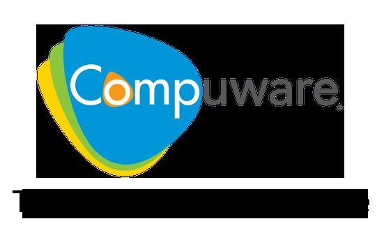 Compuware Topaz for Java Performance